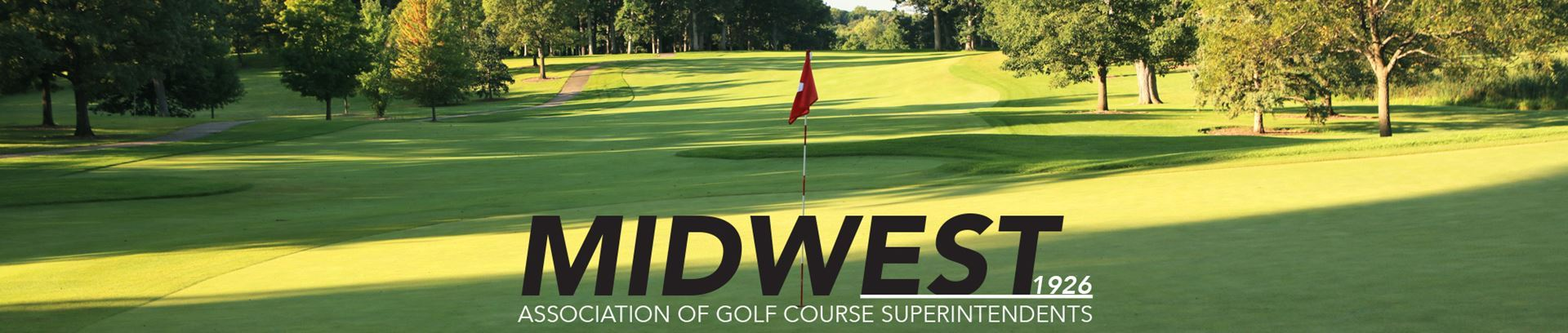 Midwest Association Of Golf Course Superintendents - Employment